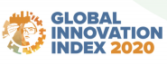 L'INDICE MONDIAL DE L'INNOVATION - GLOBAL INNOVATION INDEX GII 2020